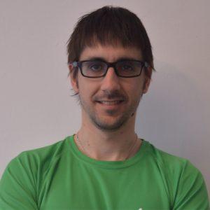 Fernando Azcona
