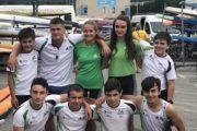 Campeonato de España de Sprint Jóvenes Promesas
