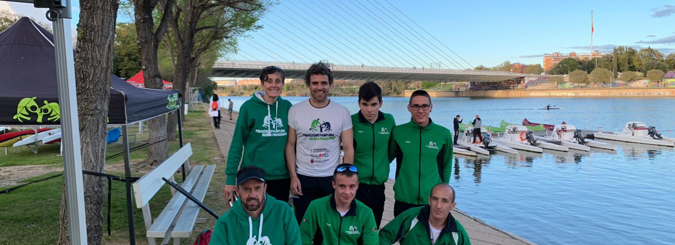 LI Campeonato de España de Invierno