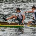 Campeonato de España Sprint Jóvenes Promesas